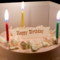 モバステ誕生日