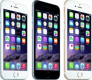 iPhone6.2