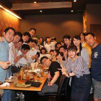大阪旅行 楽しい