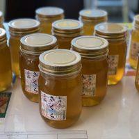 奥多摩養蜂場 みつばち屋